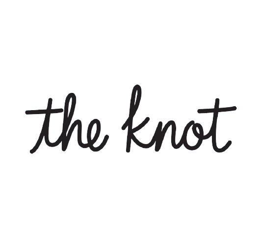 Diana La Mere Events on The Knot