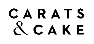 Diana La Mere Events on Carats and Cake