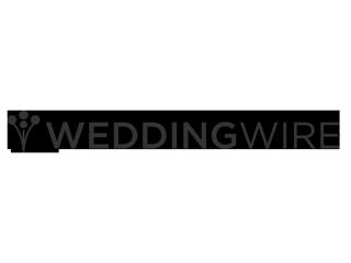 Diana La Mere Events on WeddingWire
