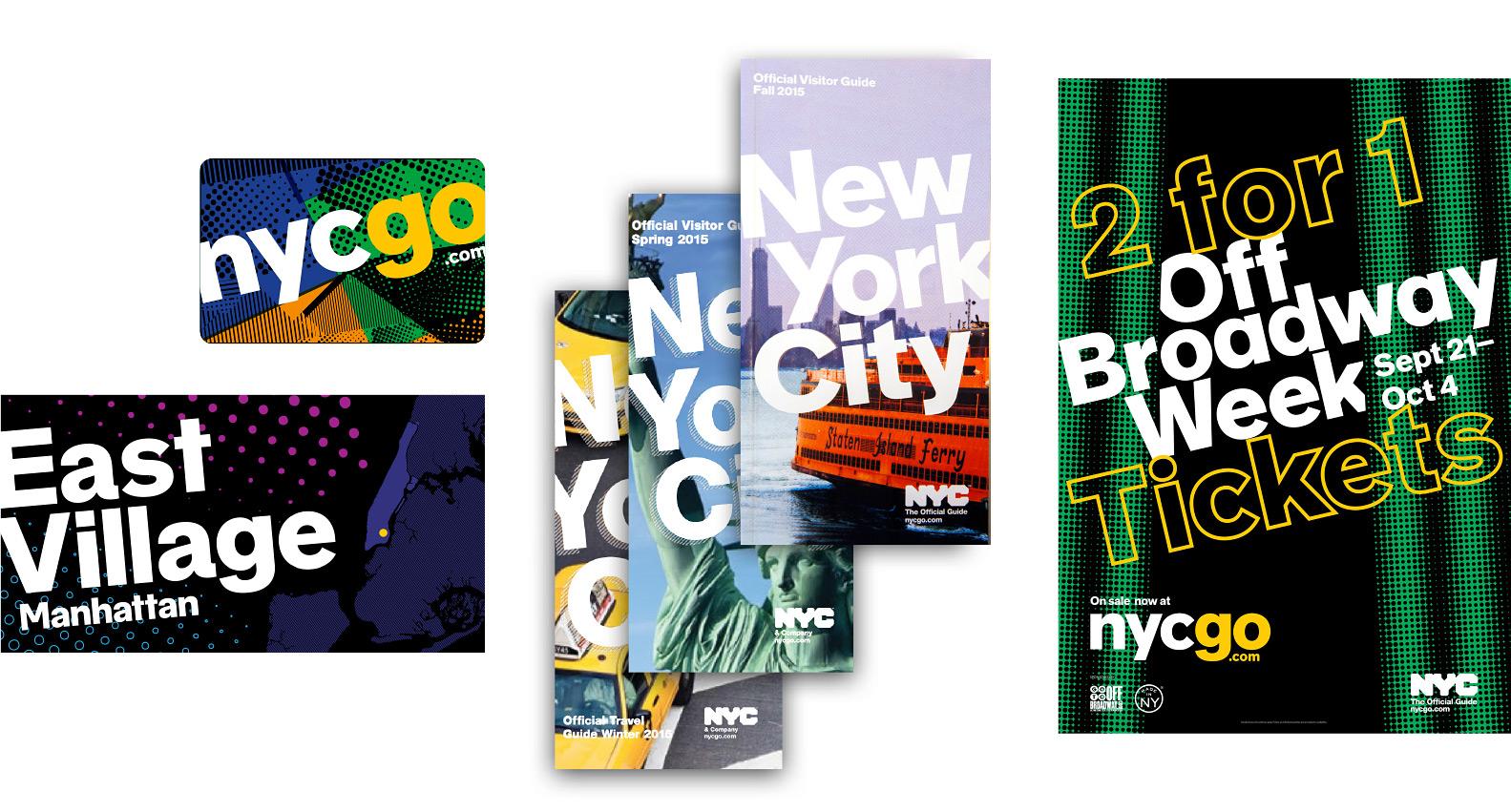 emily-lessard-nycgo-brand-official-visual-guide.jpg