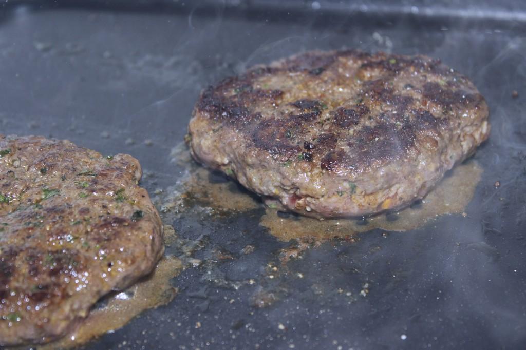 arabian nights burger 47