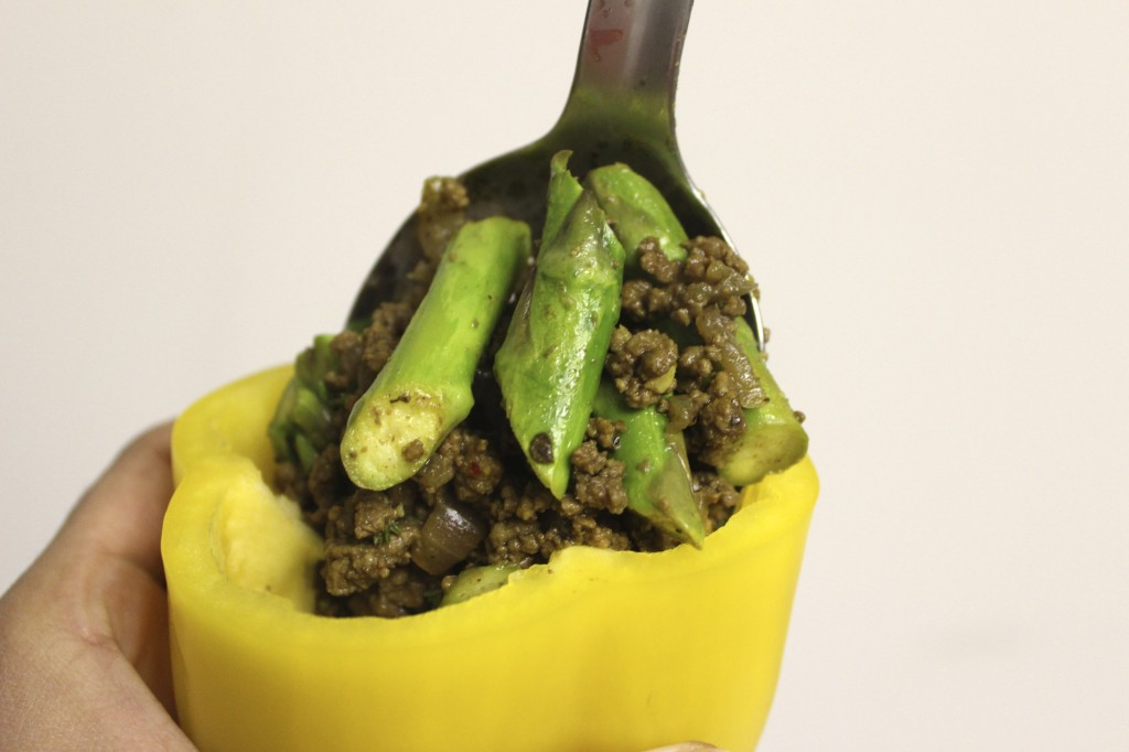 paleo stuffed peppers 52