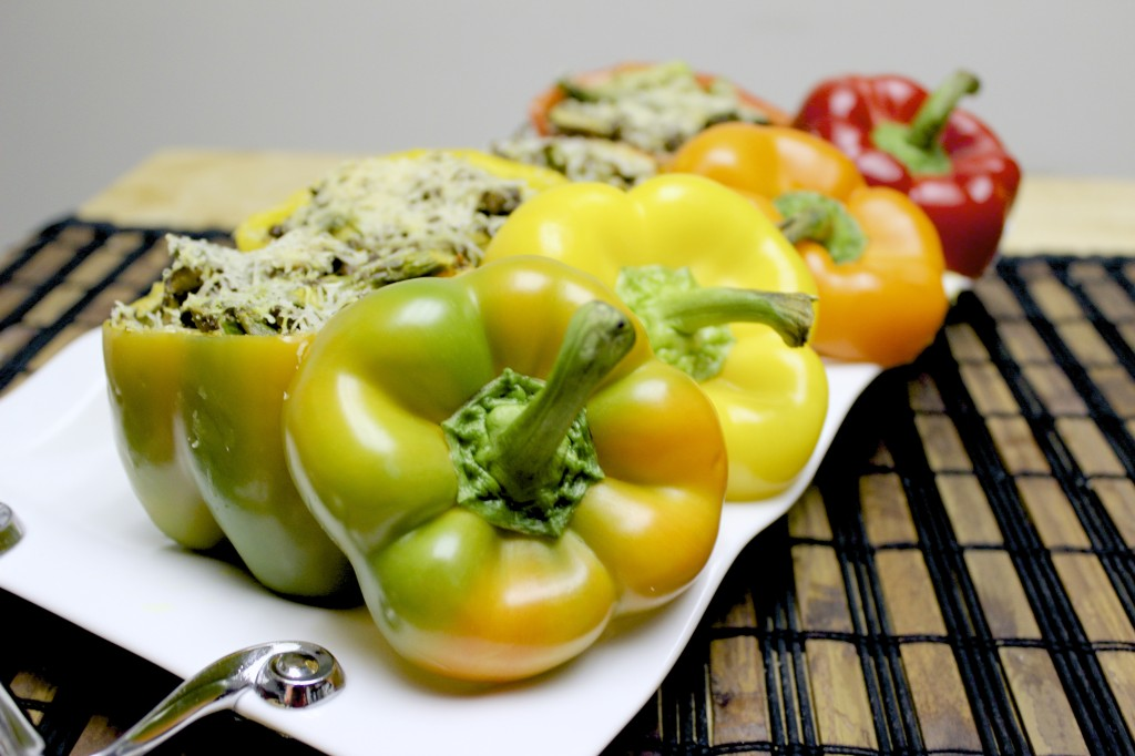 paleo stuffed peppers 89