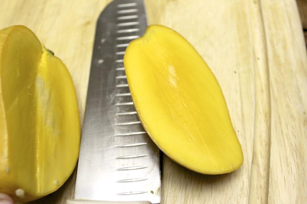 jamaican jerk fish mango salsa 31