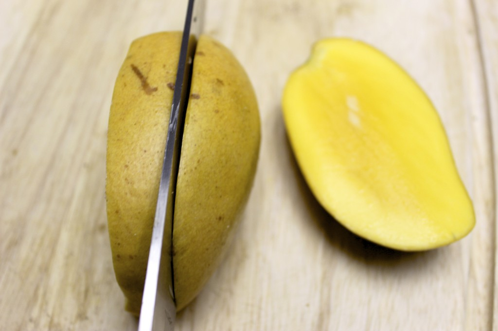 jamaican jerk fish mango salsa 32