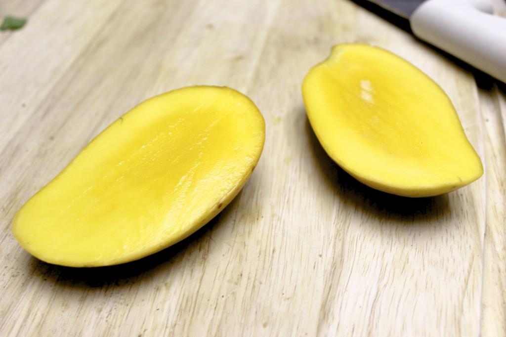 jamaican jerk fish mango salsa 33