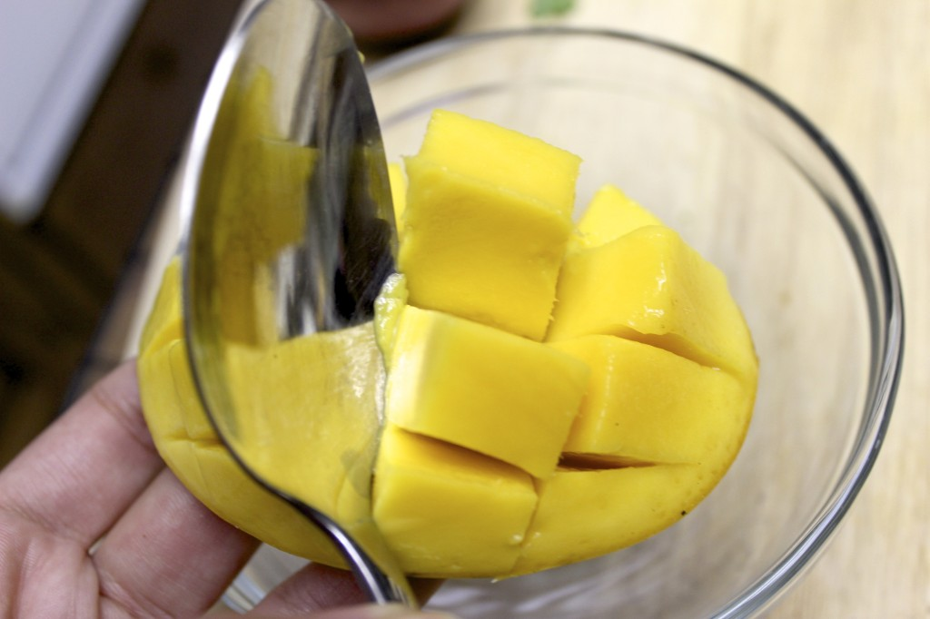 jamaican jerk fish mango salsa 38