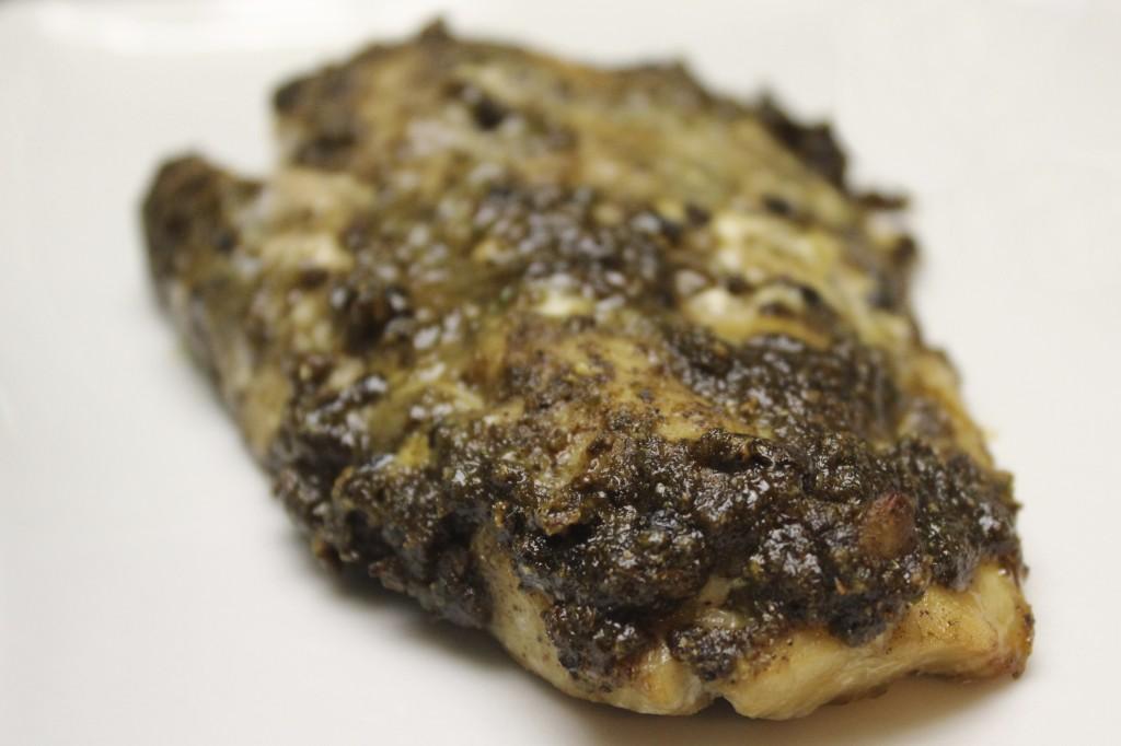 jamaican jerk fish mango salsa 51 - Version 2
