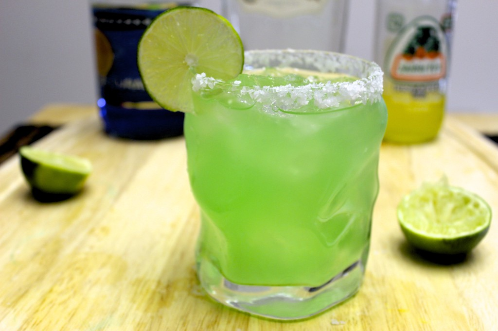 team money may floyd mayweather margarita 34
