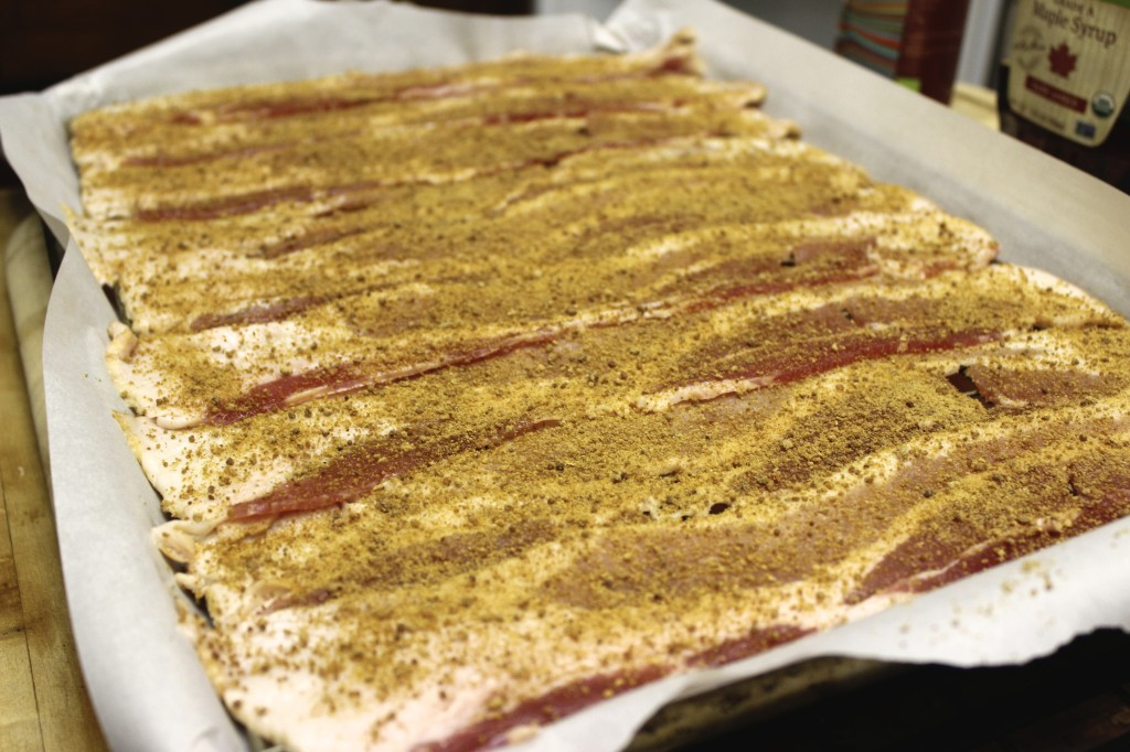 paleo candied bacon 6