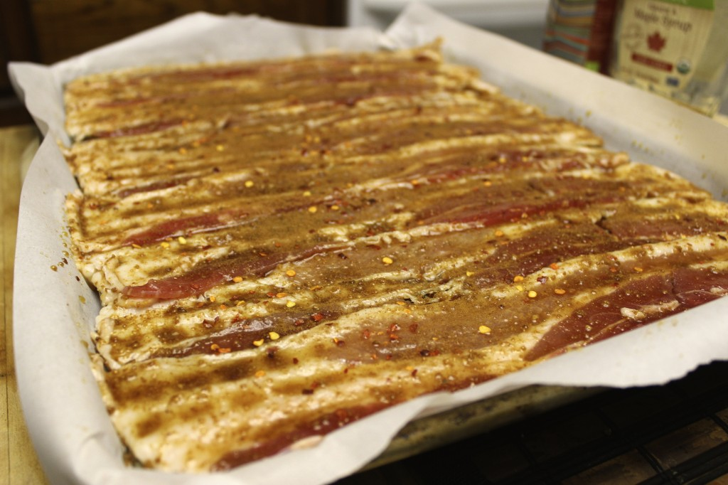 paleo candied bacon 11