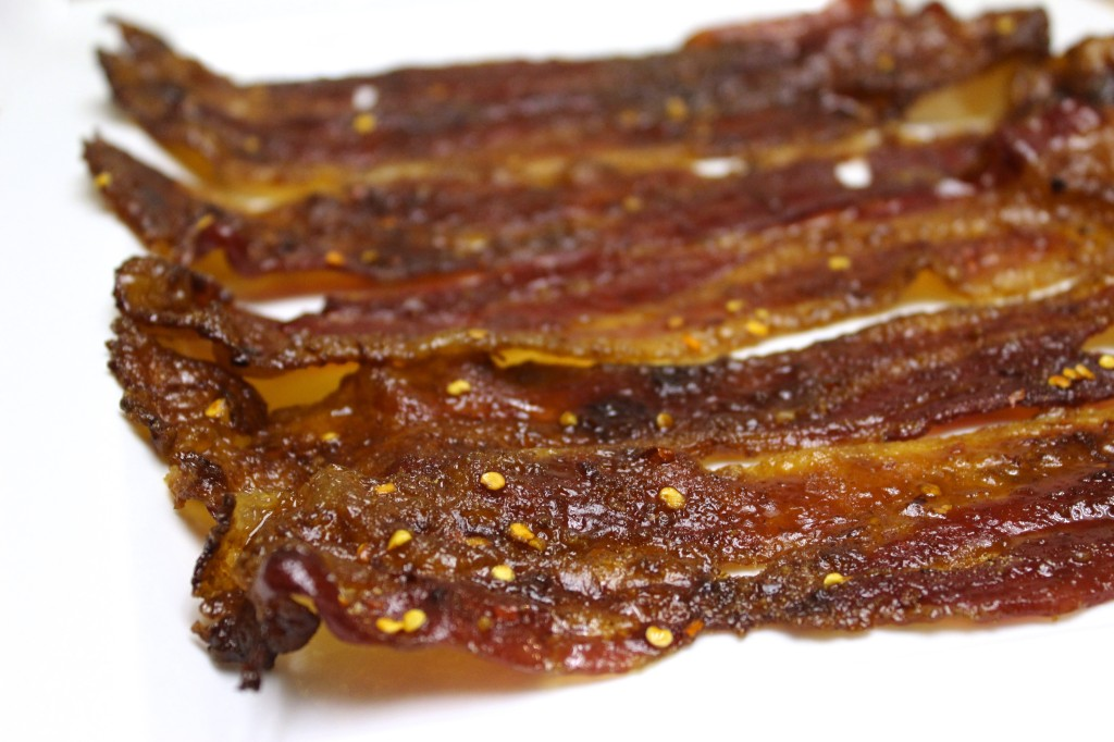 paleo candied bacon 23