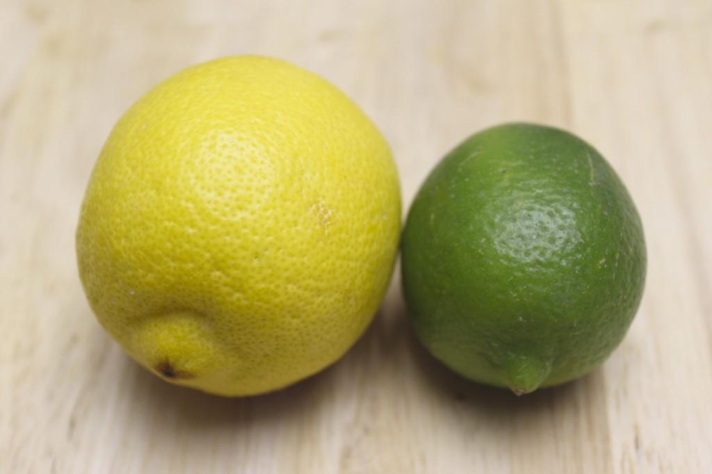 detox spa water strawberry mint lemon lime cucumber 2