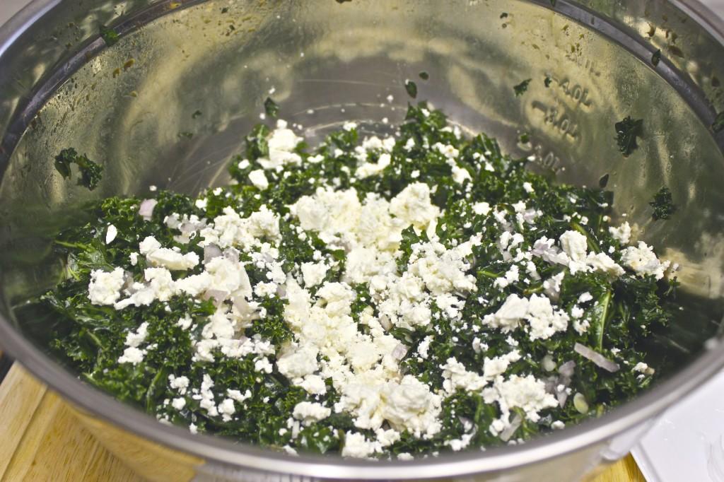 massaged kale salad 20