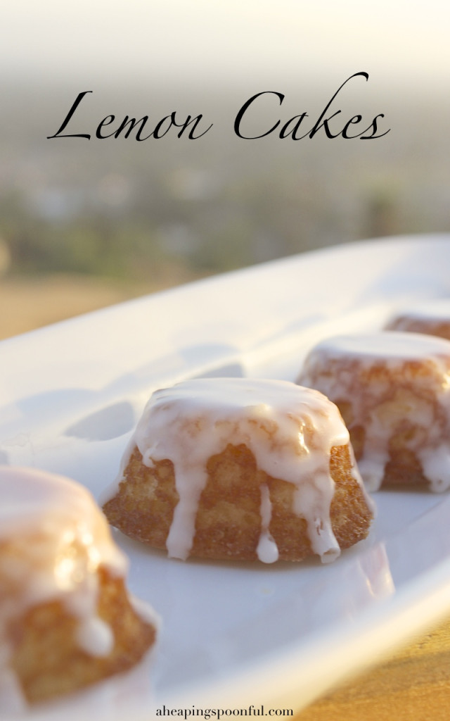 game of thrones lemon cakes 109