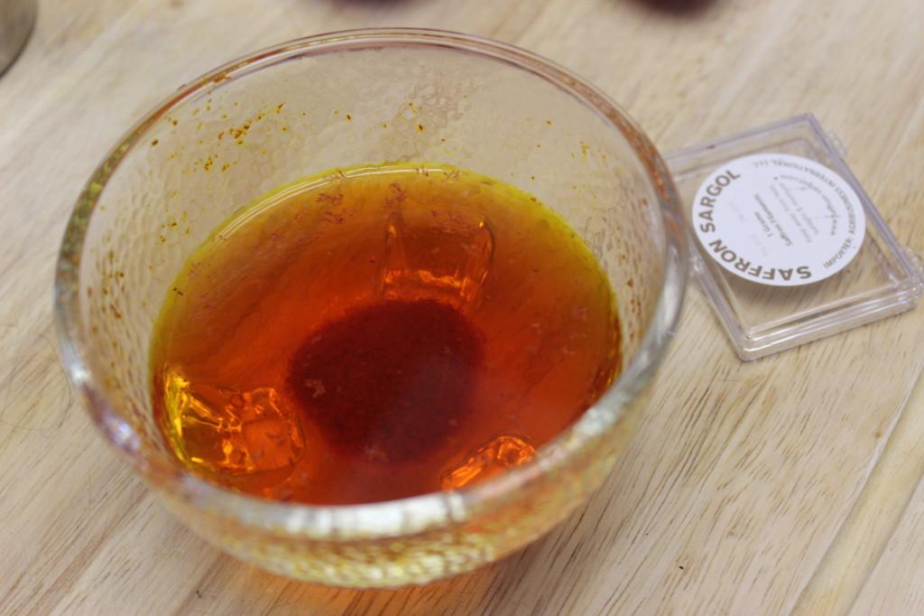 saffron ice cream 28