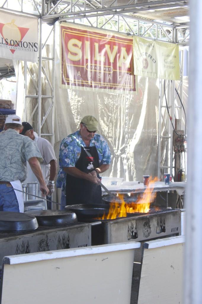 gilroy garlic festival 61