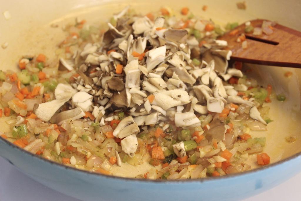 grain free stuffed acorn squash 27