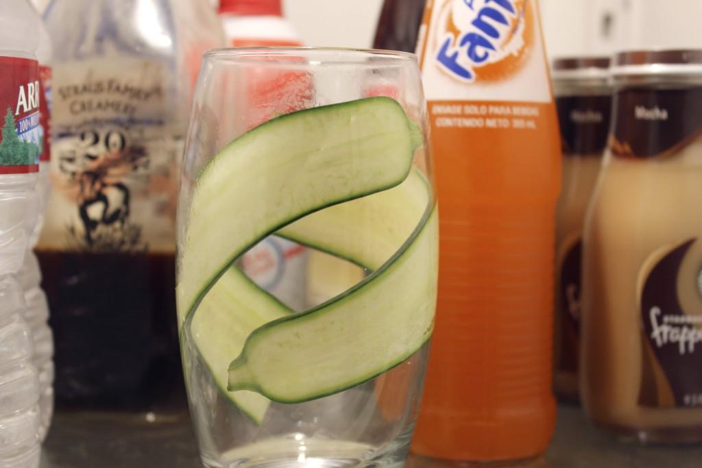 cucumber cooler cocktail 11