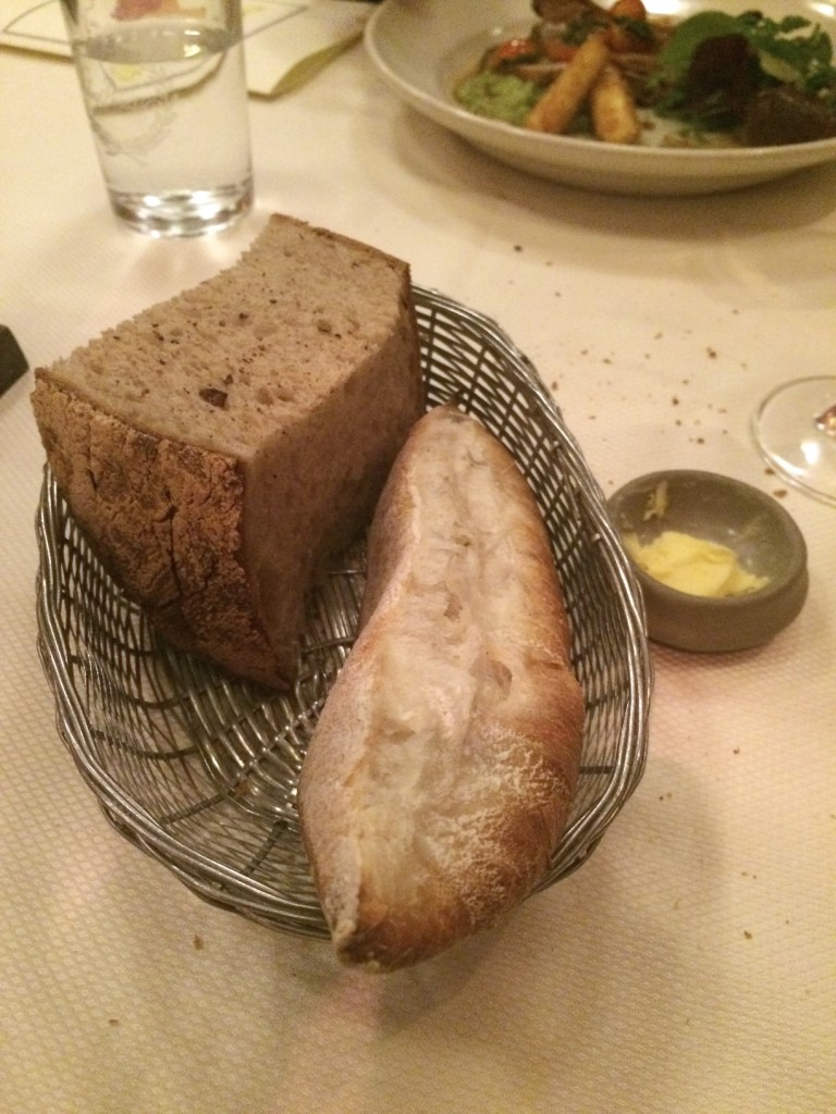 Chez Panisse Review 16
