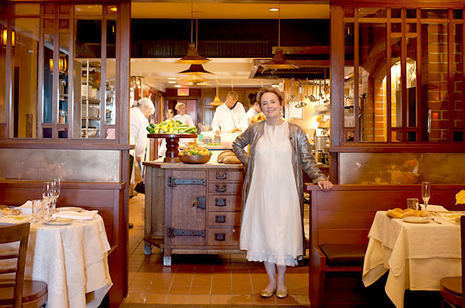 alice-waters-chez-panisse-tour