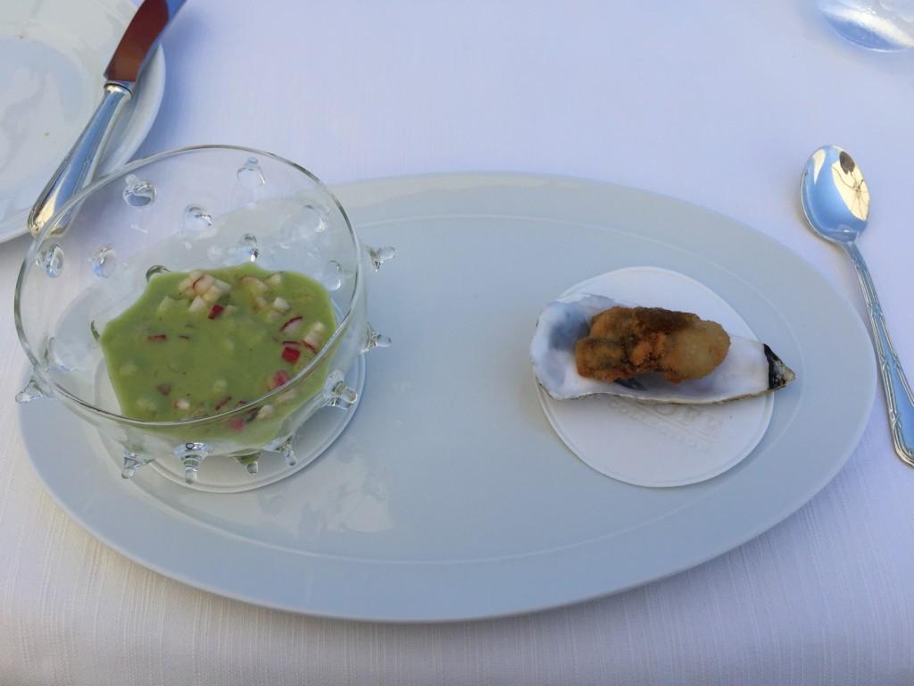 Belrose Hotel Restaurant 14