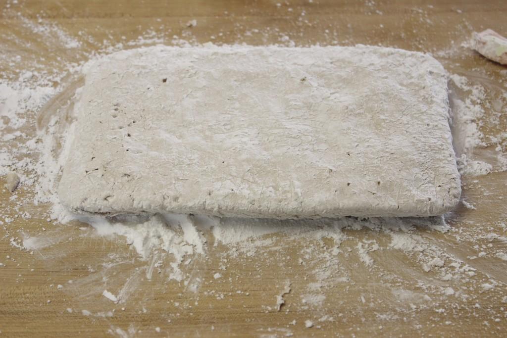 Nutella Marshmallows 29