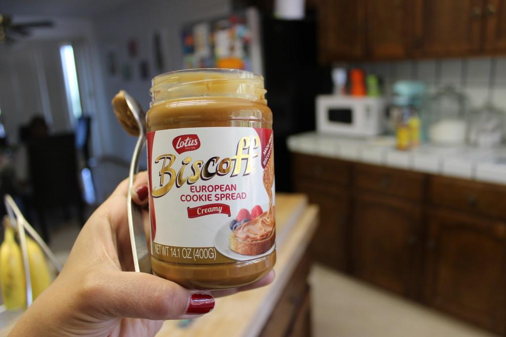 banana biscoff ice cream 19