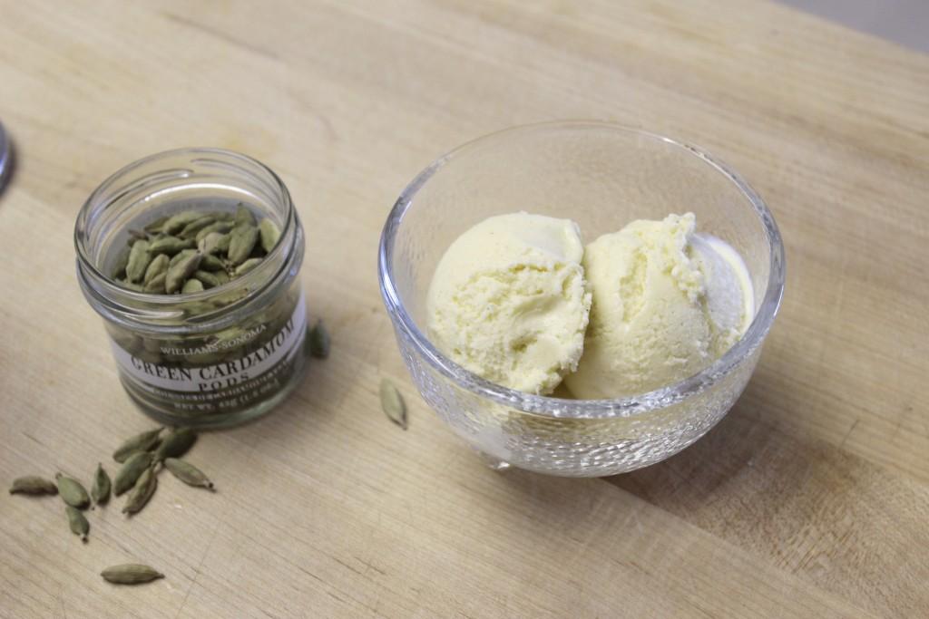 cardamom ice cream 35