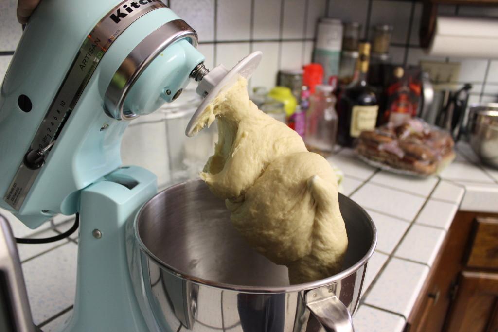 grape goat cheese focaccia 18