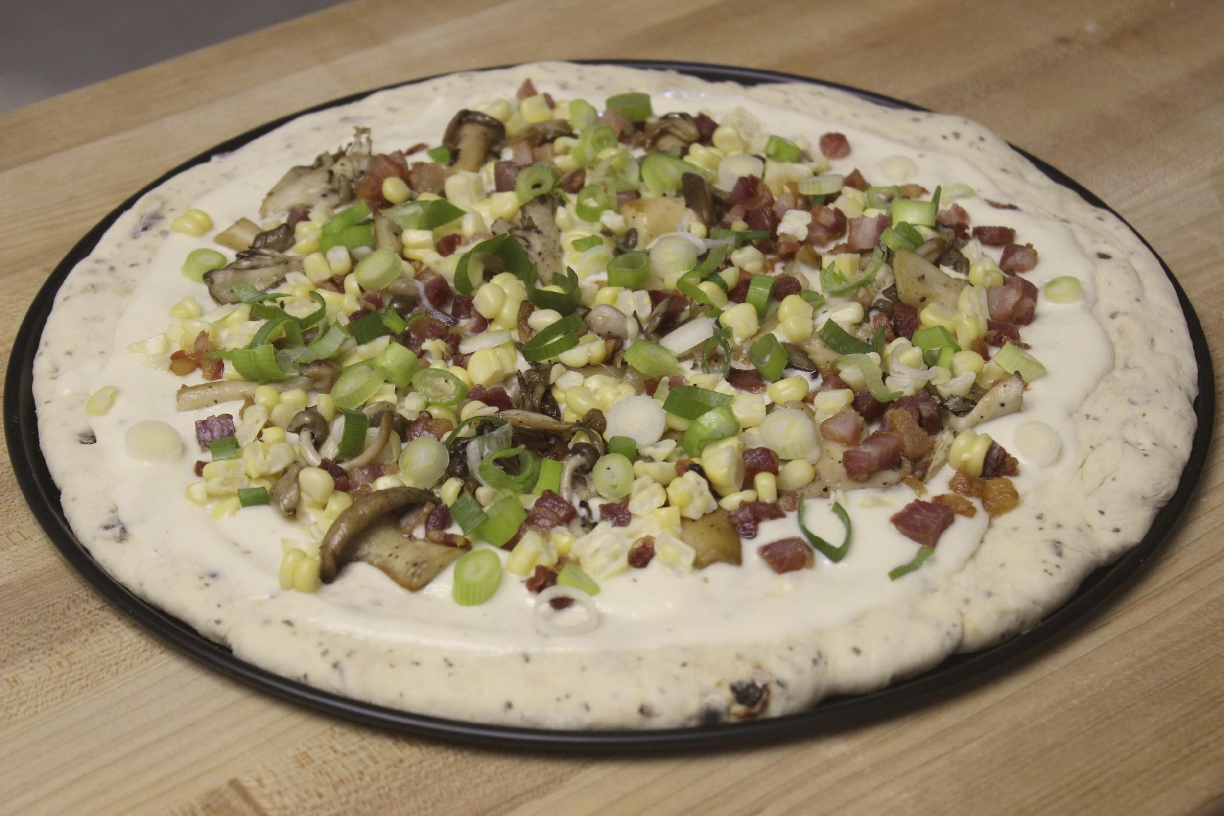 mushroom corn pancetta pizza 20.jpg