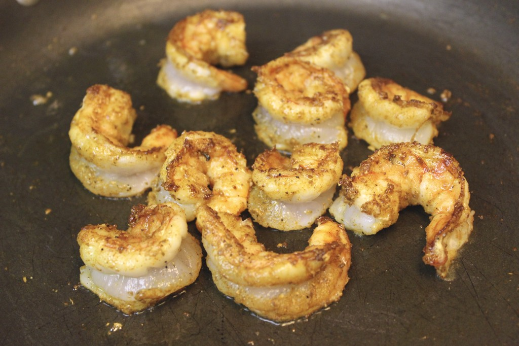 bombay-shrimp-quinoa-bites-indian-curry-17-1024x682.jpg