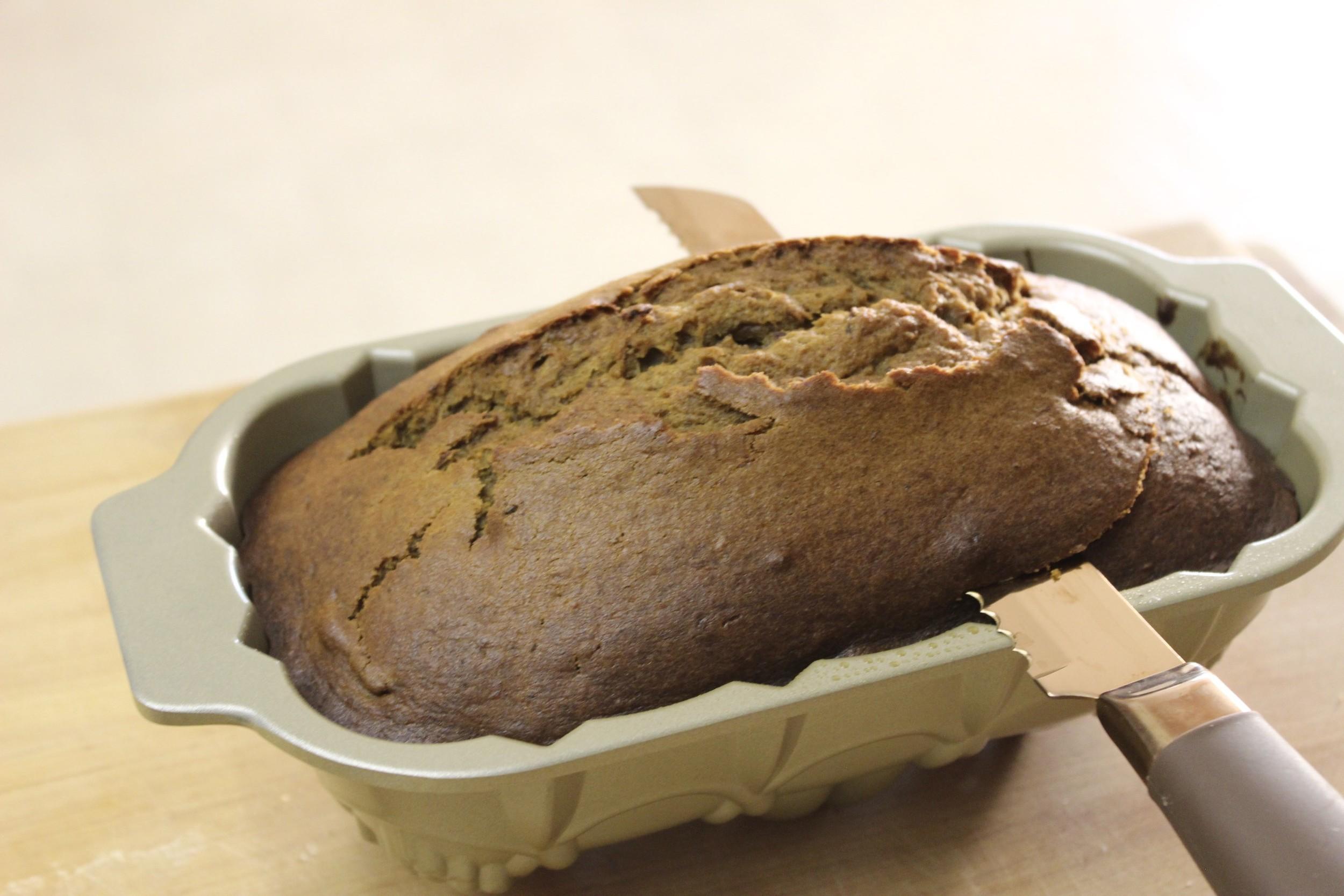 pumpkin date bread 10.jpg