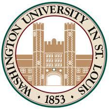 Wustl-logo.jpg