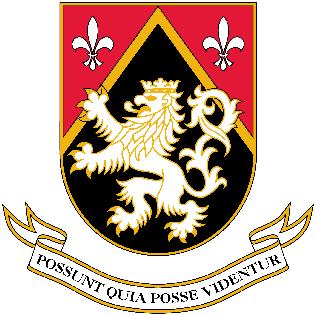 Harvard-Westlake_School_Logo.png