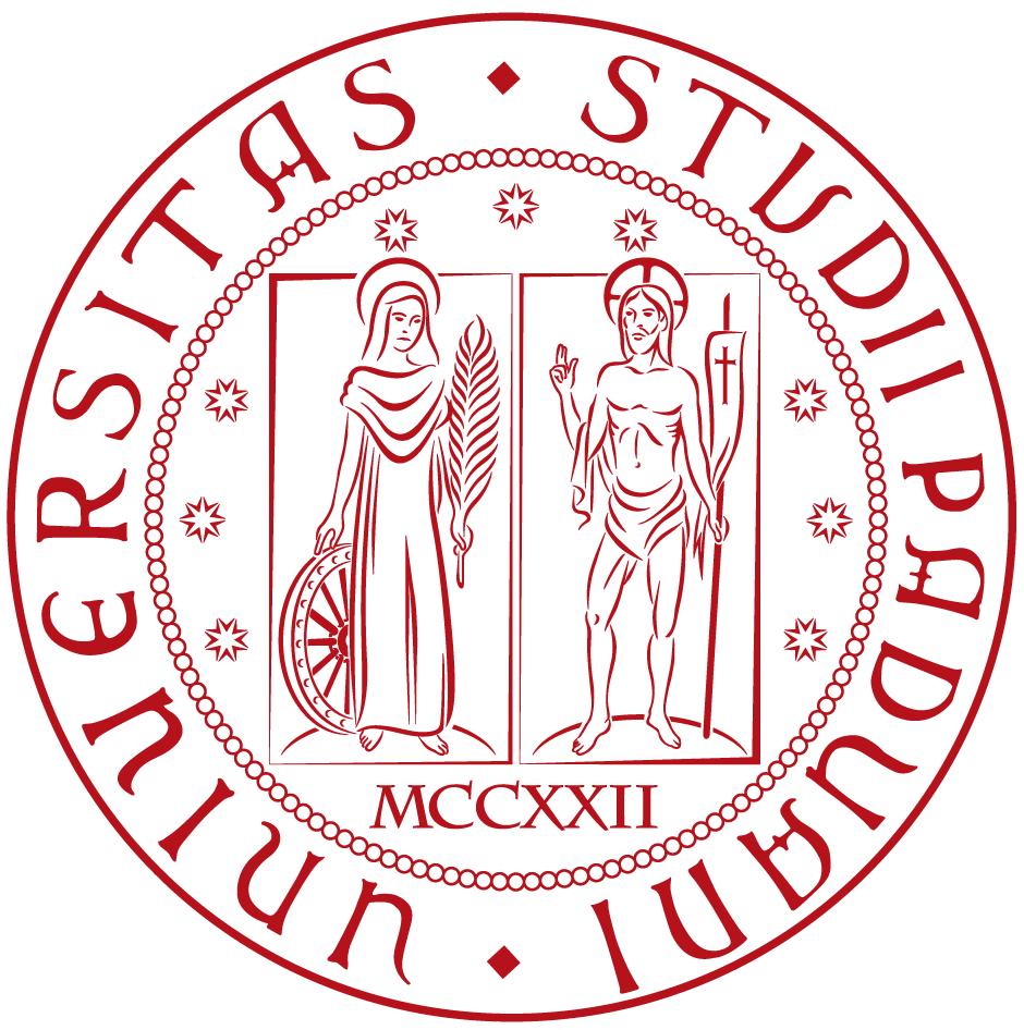 unipd-logo.png