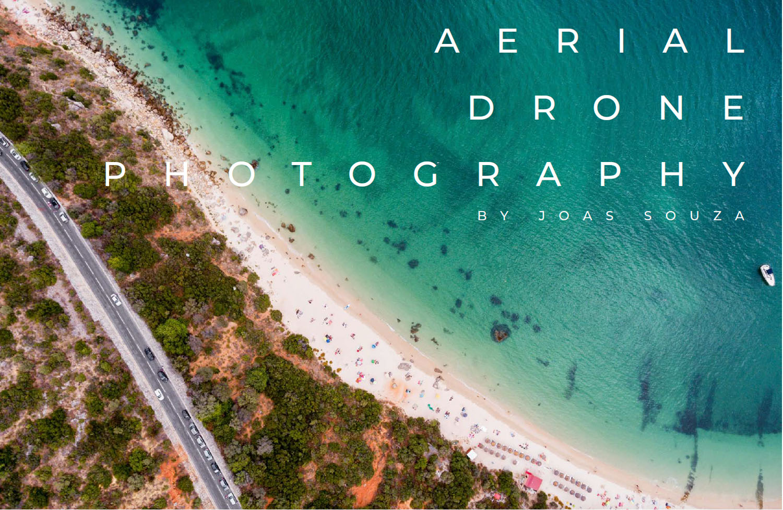Academy Big Photo E-Zine featuring Joas Souza Photographer