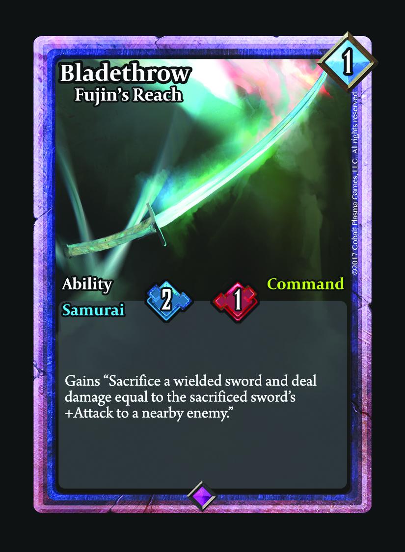 FOE_ability_bladethrow.jpg
