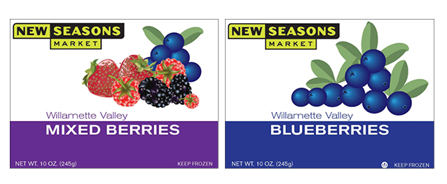 frozen fruit pkg-web..jpg