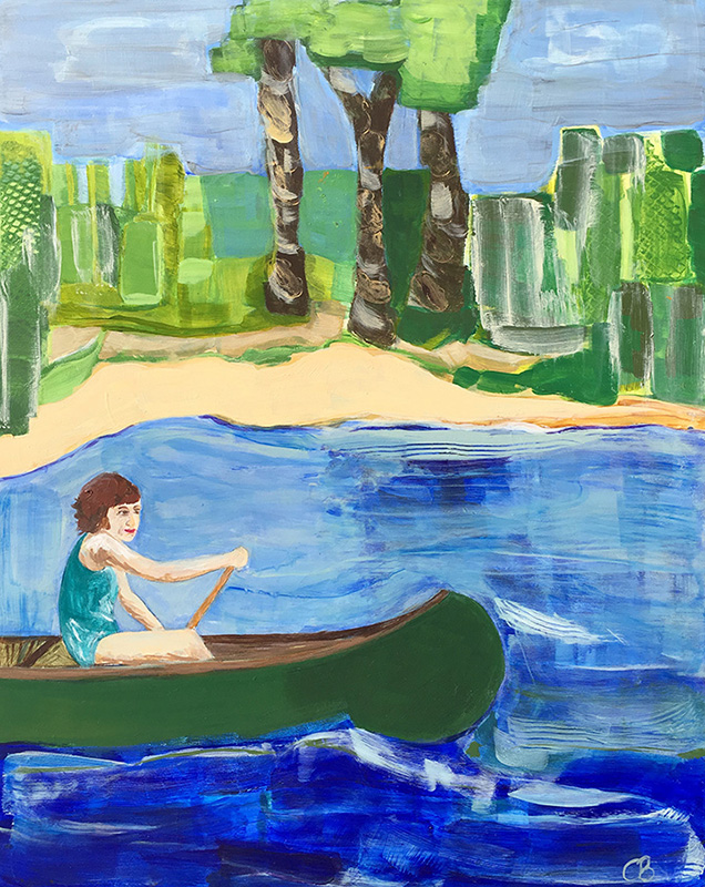 Girl Canoeing.jpg