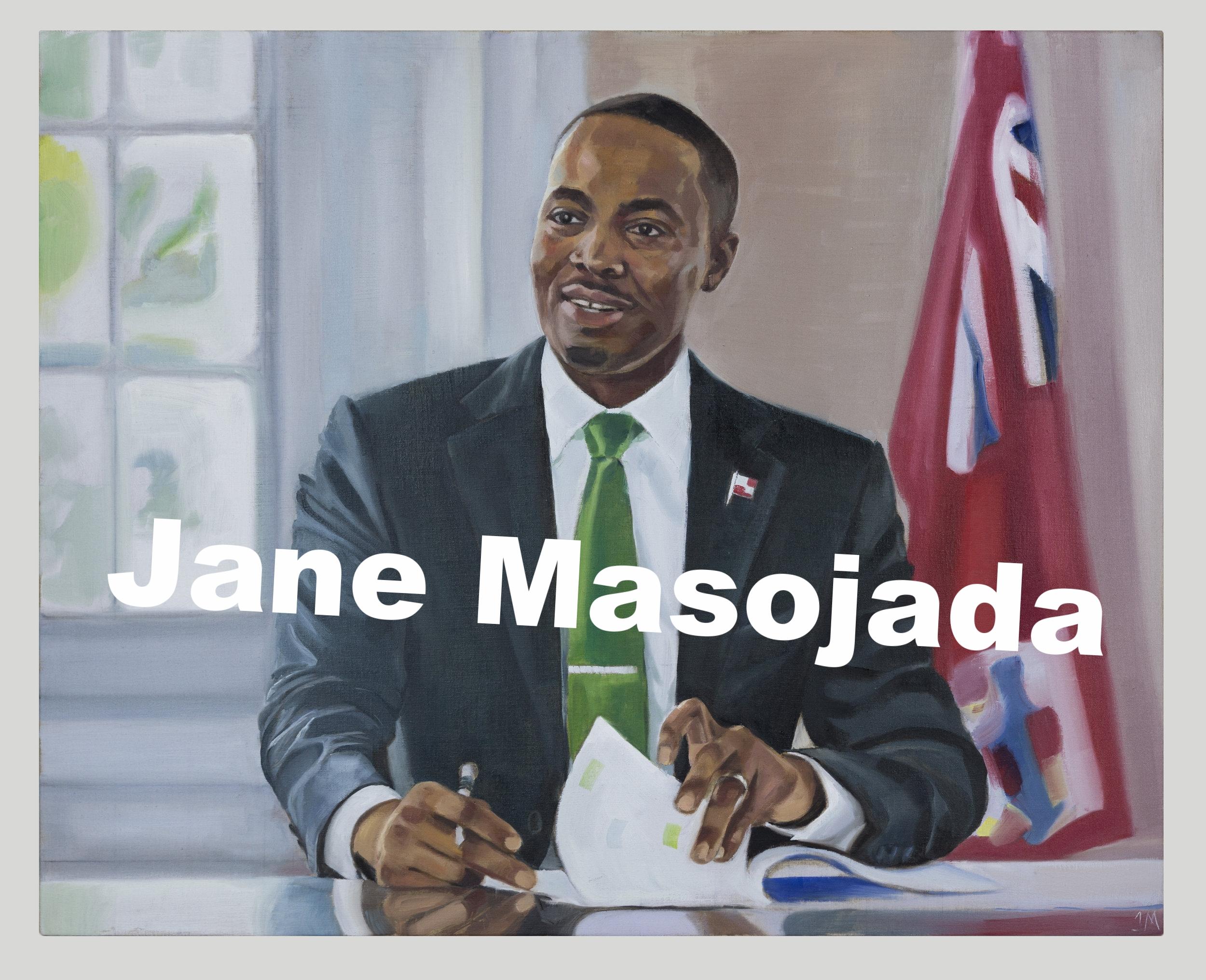 Jane Masojada Bermuda-2018-04-09-7973M.jpg