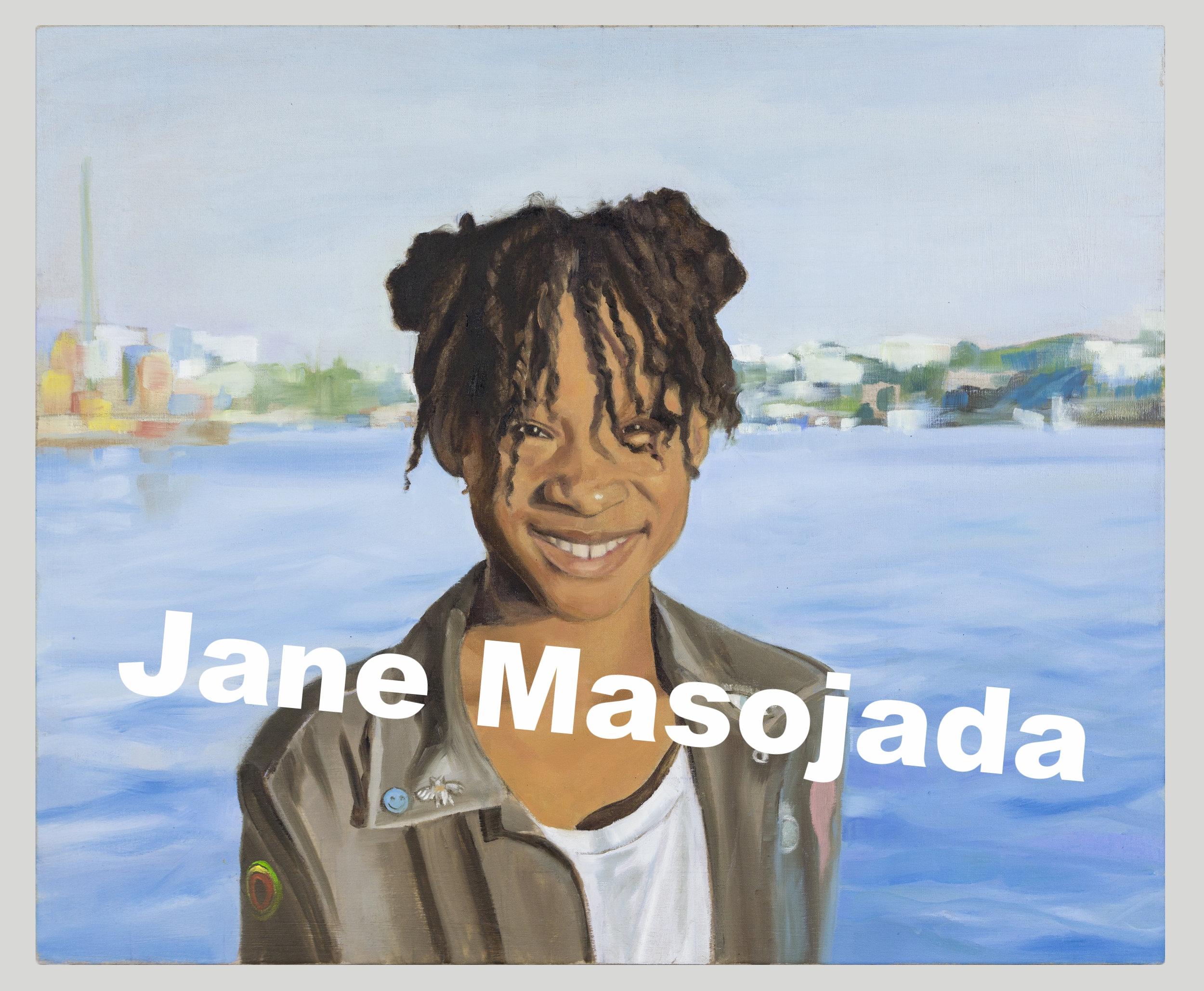 Jane Masojada Bermuda-2018-04-09-8086M.jpg