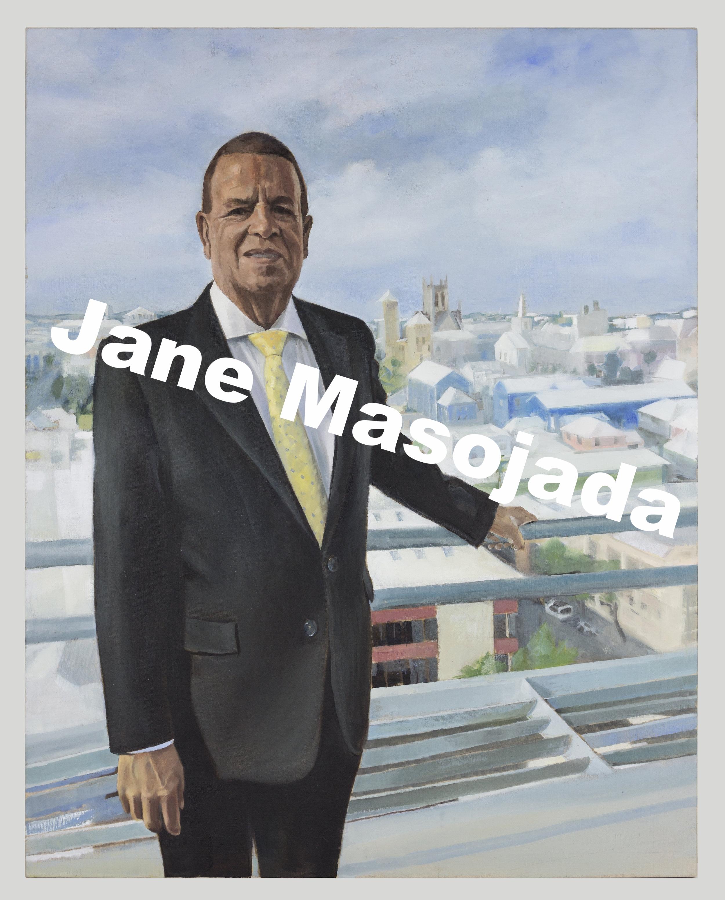 Jane Masojada Bermuda-2018-04-09-8109M.jpg