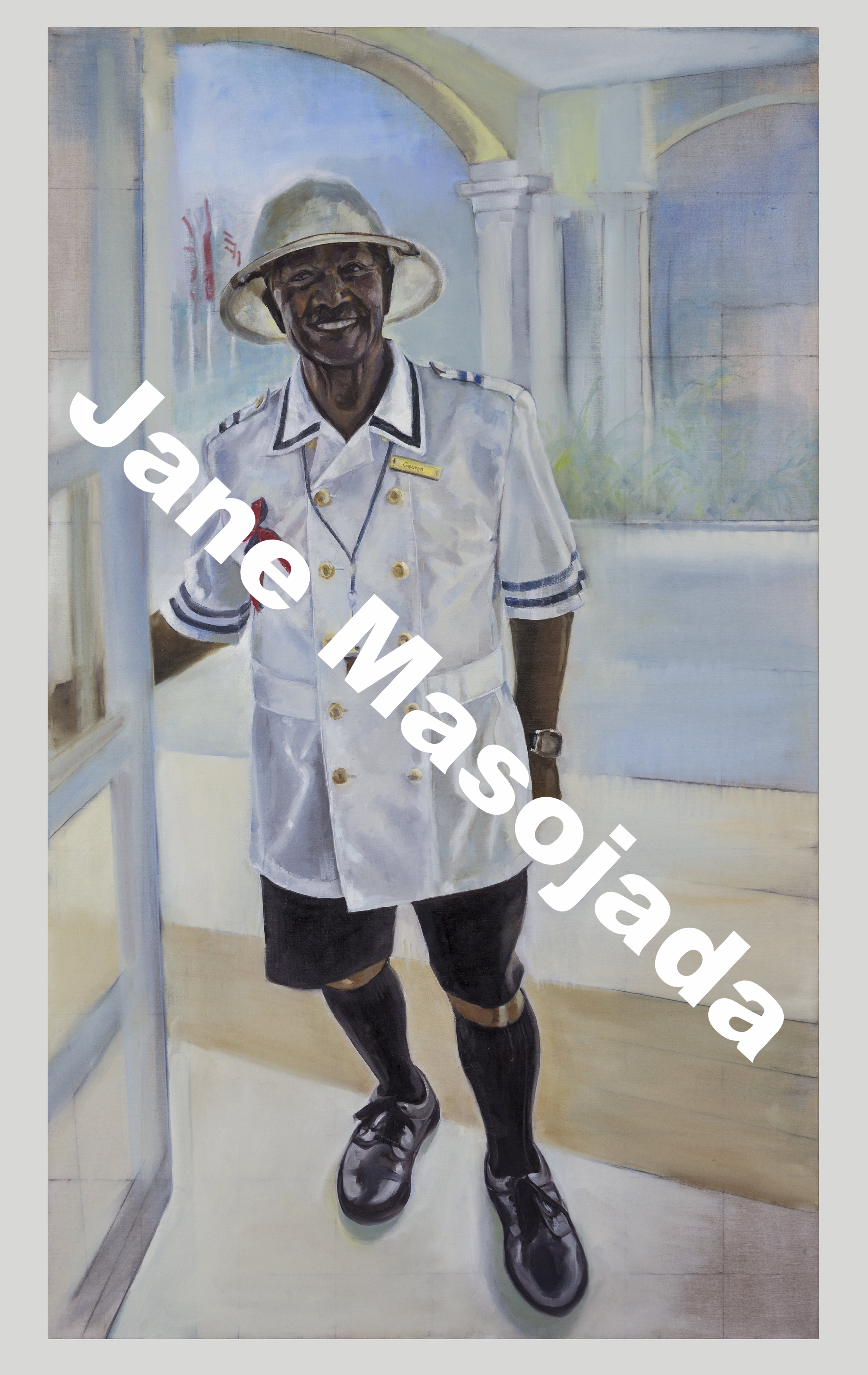 Jane Masojada Bermuda-2018-04-09-8214M.jpg