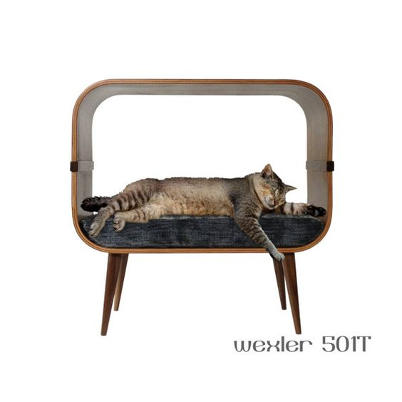 modepetfurniture.jpg