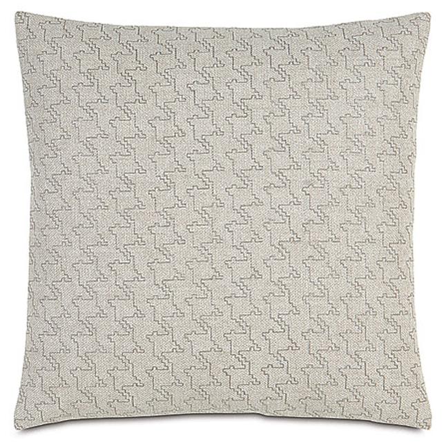 Overture Pillow  $145