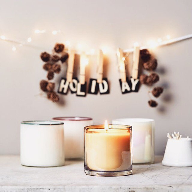 LAFCO Candles  $65