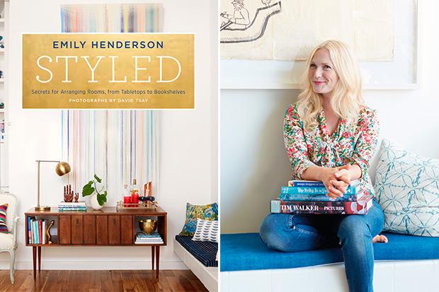 StyledEmily+Henderson.jpg