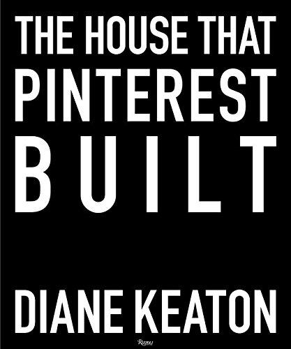 DianeKeaton.jpg