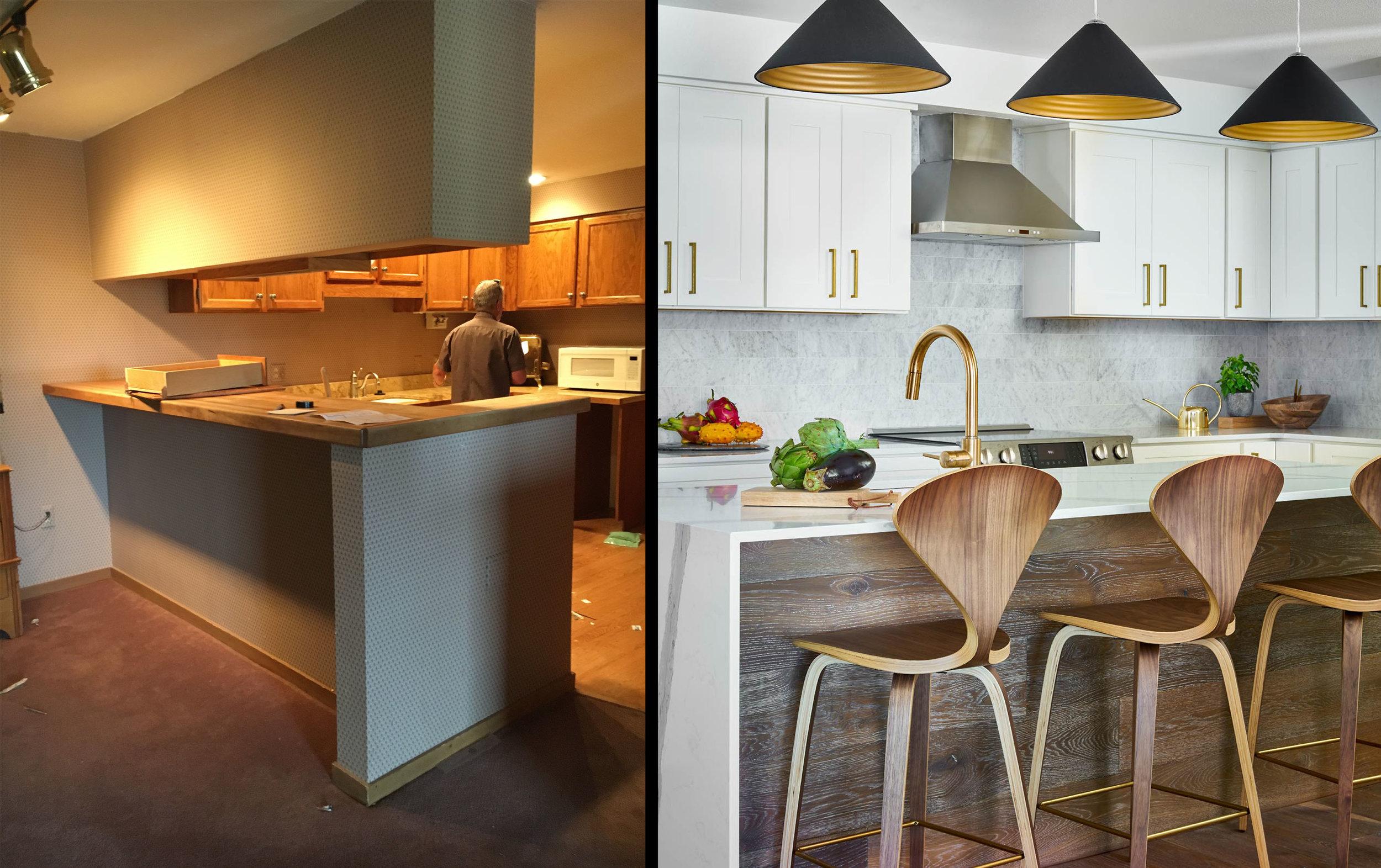 Phillips Kitchen.jpg